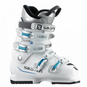 BUTY SALOMON DIVINE GS [BN40]