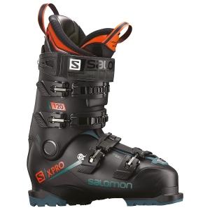 4c649c17eecd Buty narciarskie Salomon X-PRO 120 2019