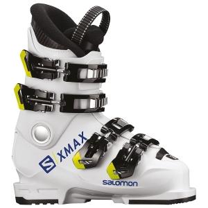 Buty narciarskie w niskich cenach !