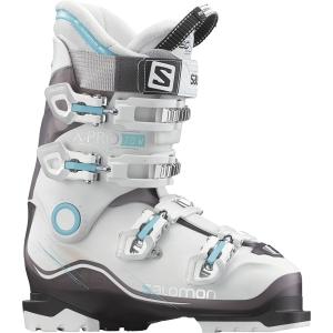Buty narciarskie Salomon XMAX 70W 2016 [bn131]